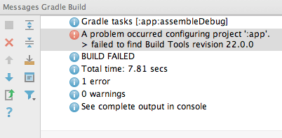 resolve-errora-problem-occurred-configuring-project-app1.png