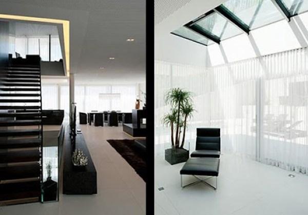 diseño-de-interiores-casa-ks