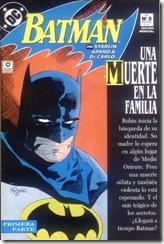 P00005 - Batman #5