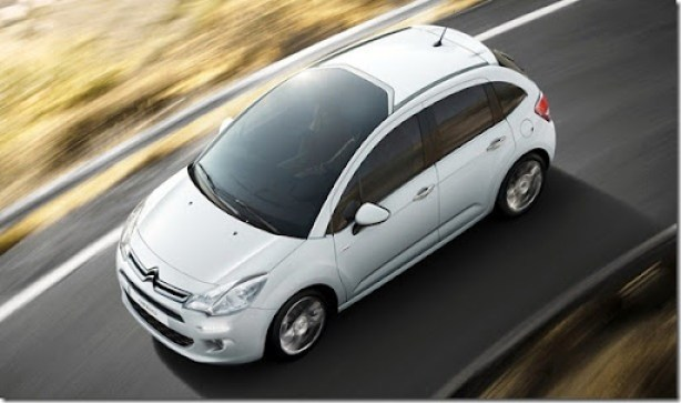 2013-Citroen-C3-Hatchback-3[2]