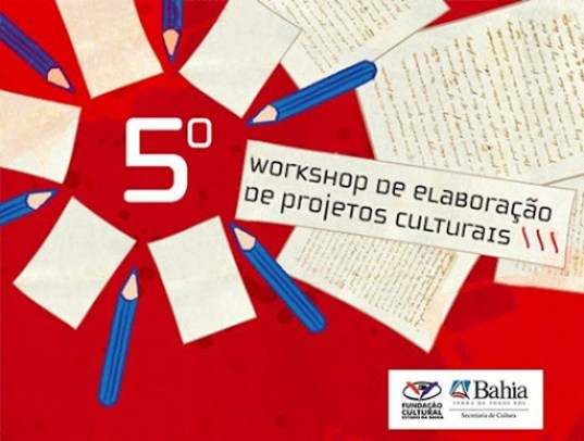 workshop_salinas