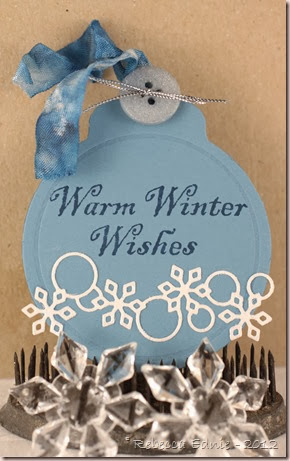 winter wishes tags1