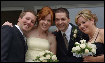 Wedding_Ceremony_20070825_024