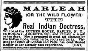 1881_Marleah_ad
