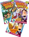 Whats-In-the-Bible-set-500