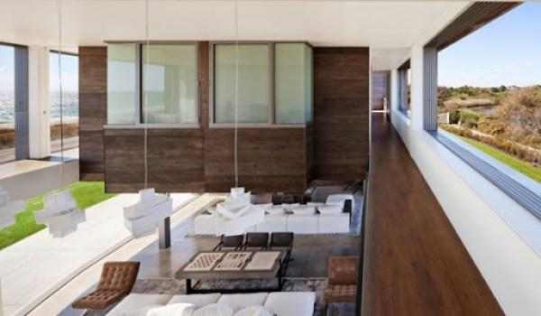 arquitectura-decoracion-casa-sagaponack