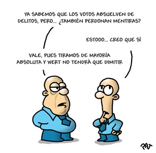 Wert_y_sus_mentiras