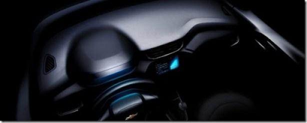 Chevrolet-Onix-Brazil-Teaser-Int-medium