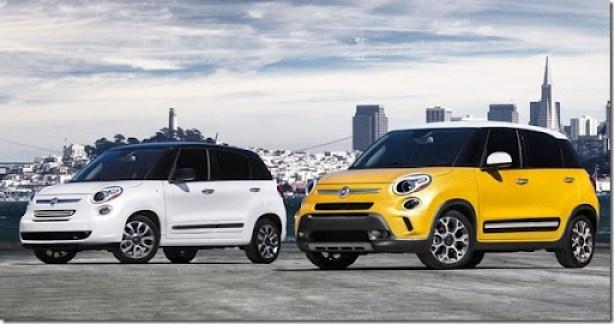 2014-Fiat-500L-Trekking-14[2]