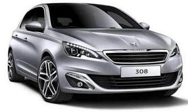 Novo-Peugeot-308-2014 (16)
