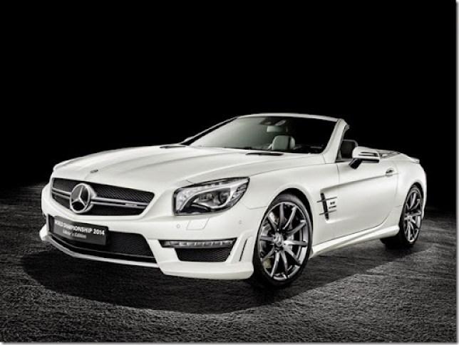Mercedes-SL63-AMG-World-Championship-2014-Collector's-Edition-6