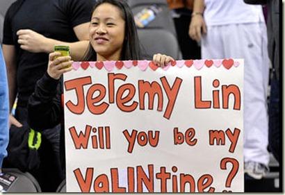 2-15-12-Jeremy-Lin-fan_full_380