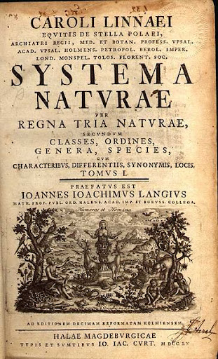 364px-Systema_Naturae_cover.jpg
