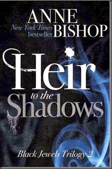 Bishop-BJ2-HeirToTheShadowsUK