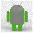Icon Package for Icon Changer APK