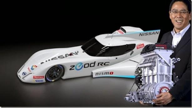 Nissan-ZEOD-RC-Le-Mans-008