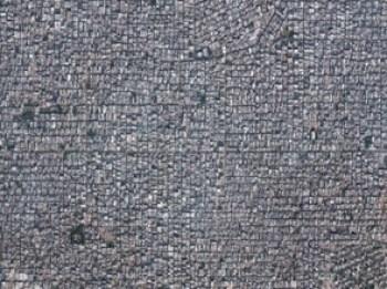 viviendas-Asentamiento-de-infravivienda-en-Nueva-Delhi