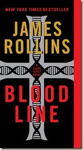 Rollins-BloodlineUS-MMPB