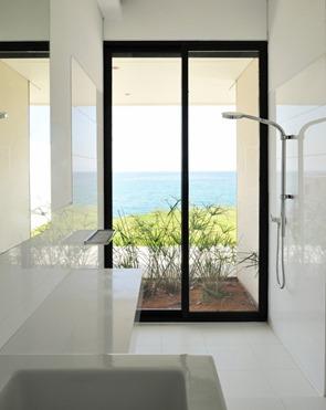 baño-minimalista