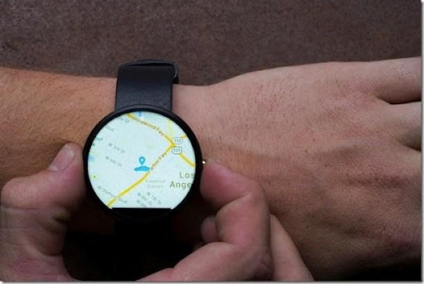 42255_Blue_Link_Smartwatch