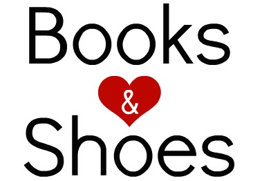 [books%2520and%2520shoes%255B3%255D.jpg]