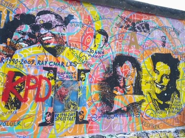berlin wall (9).jpg
