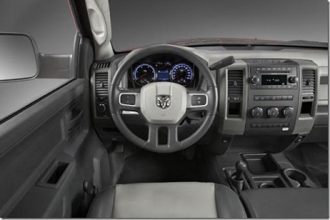2010_dodge_ram_commercial_trucks_image_004
