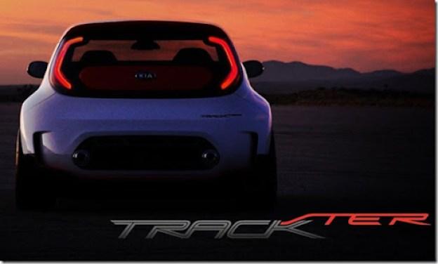 kia-trackster-1280