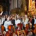 2014-01-18 Koncert kolęd wprzeworskiej bazylice