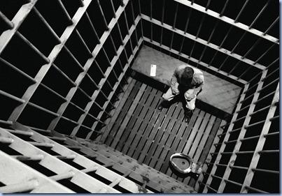 sincity_hartigan_en_prison