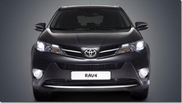 2013-Toyota-RAV4 (6)