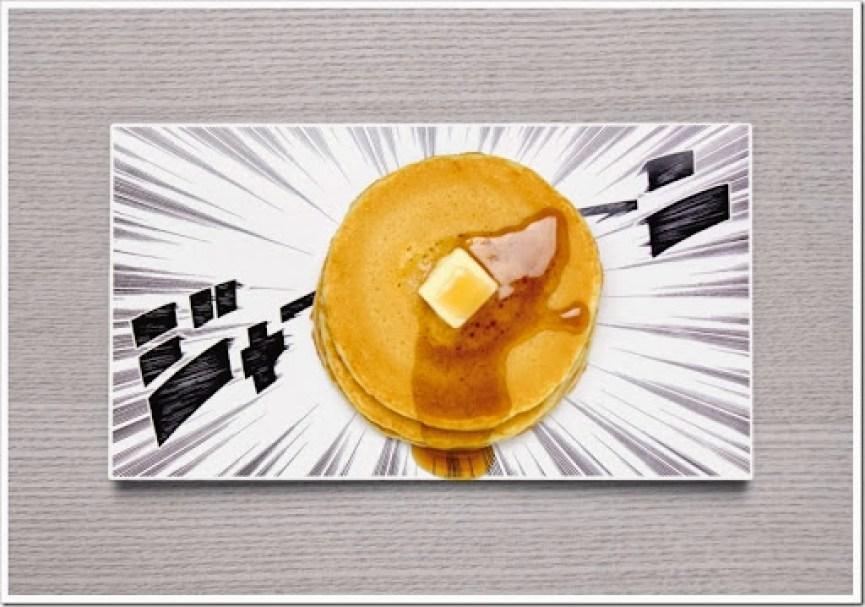 Dramatic_Manga_Plate_Food_05