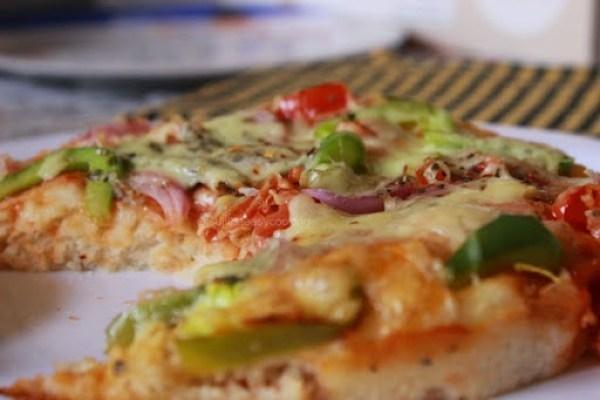 Vegpizza3