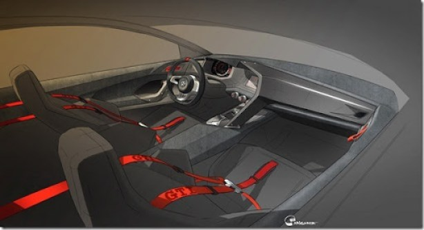 VW-Golf-GTI-Design-Vision-GTi-4[3]