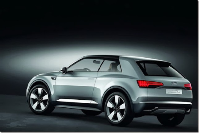 Audi-Crosslane-Coupe-Concept-63[3]
