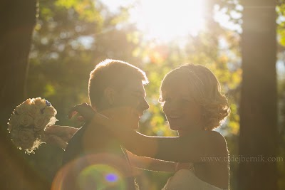 porocni-fotograf-wedding-photographer-poroka-fotografiranje-poroke- slikanje-cena-bled-slovenia-ljubljana-bled-hochzeitsfotografho (111).jpg