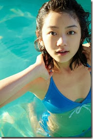 Suzuka_Morita_-_Rika_Adachi_-_Misaki_Momose_17