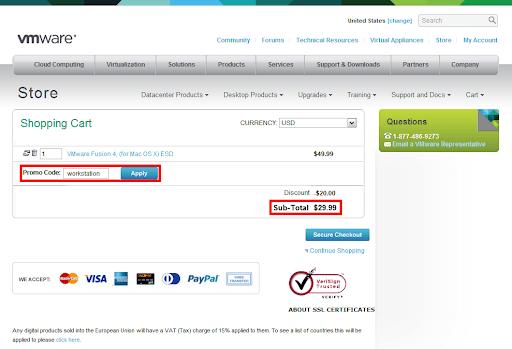 vmware_coupon.png