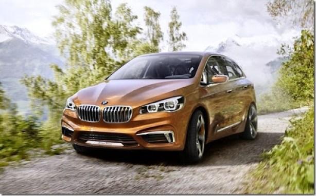 BMW-Concept-Active-Tourer-Outdoor-8[2]
