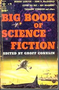 Various-BigBookOfScienceFiction