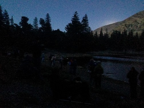 moon hike and campfire-8