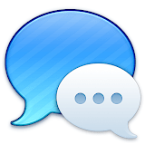 logo_messages.png