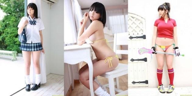 shinozaki-ai_gravure-idol_japanese-girl