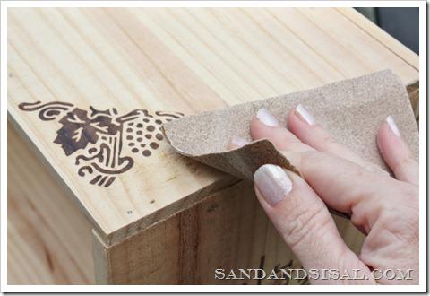 sand the edges (800x533)