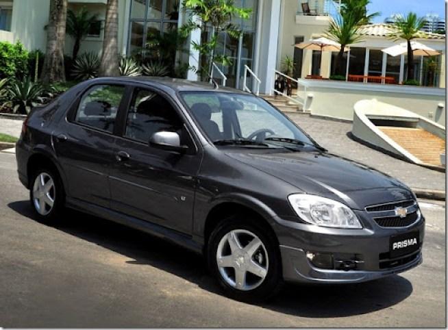 2012-Chevrolet-Prisma-10.jp