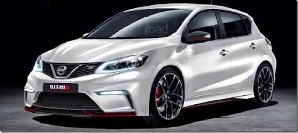 Nissan-Pulsar-Nismo-RS