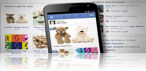 facebook-gifts-presentes