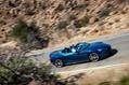 New-Aston-Martin-Vanquish-Volante-21