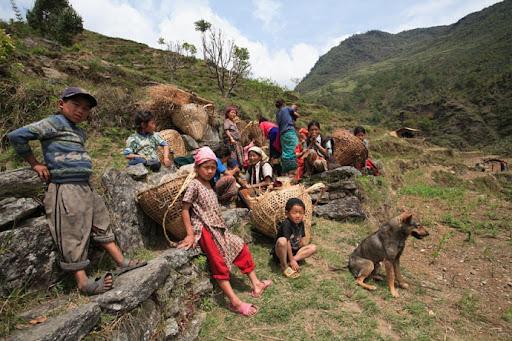 honey-cacciatori-nepal-15