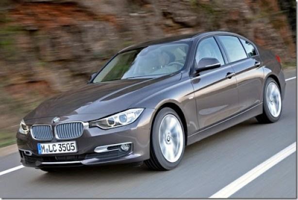 BMW-3-Series_2012_800x600_wallpaper_04